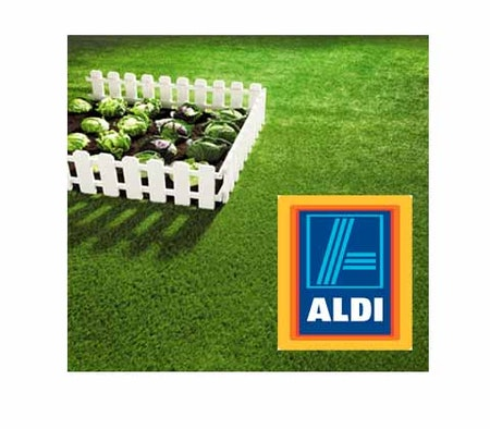Bella bella magazine bursting with celebrities gossip for Aldi gardening tools 2015