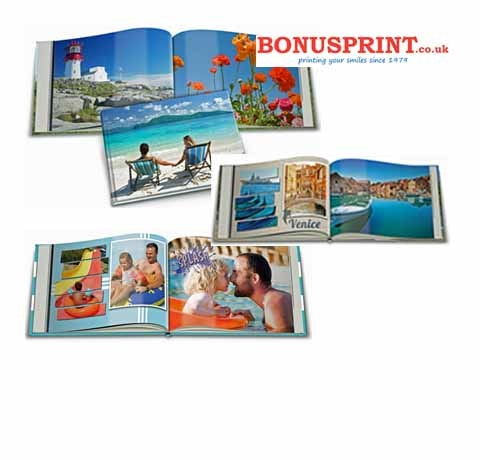 Bonusprint sweepstakes