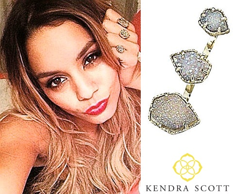 Kendra scott ring giveaway