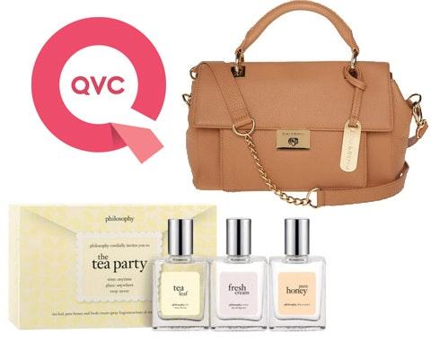 Qvc super saturday giveaway closer