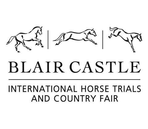 Tickets to Blair Castle International Horse Trials sweepstakes