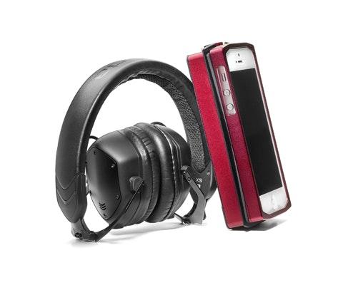 V moda headphones giveaway
