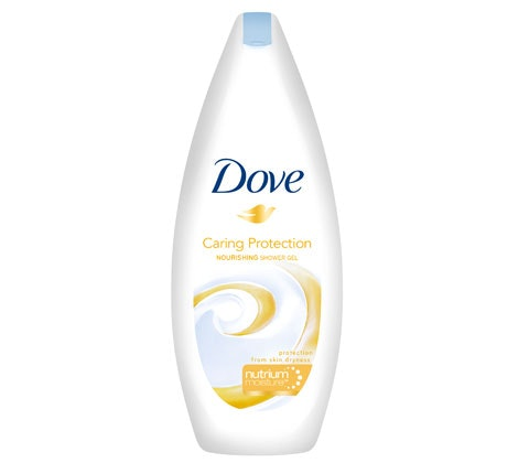 VIP Pamper Day for Women with Dove sweepstakes