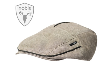 Nobis small