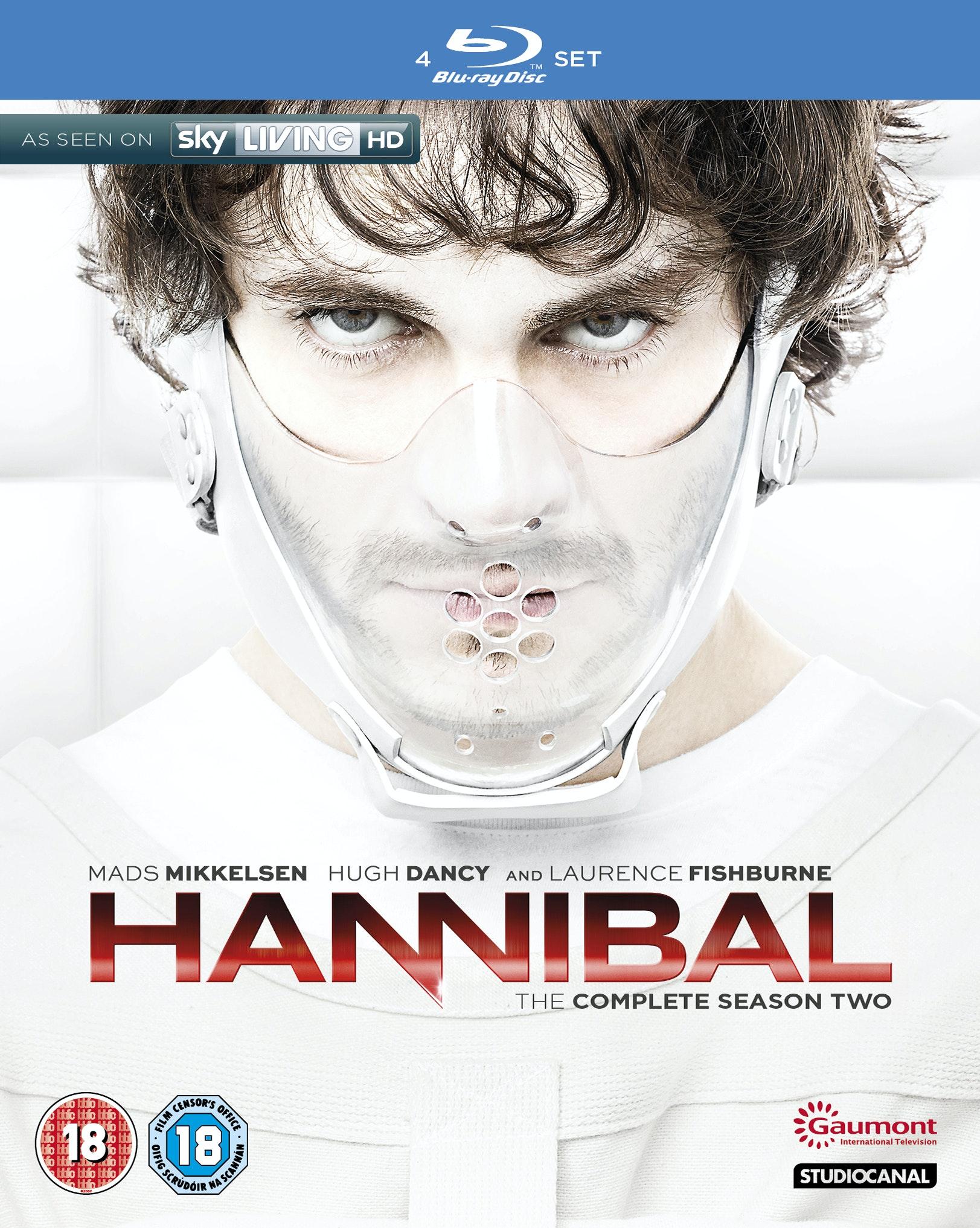 Hannibal sweepstakes