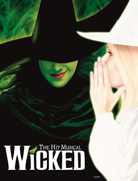 Wicked sweepstakes