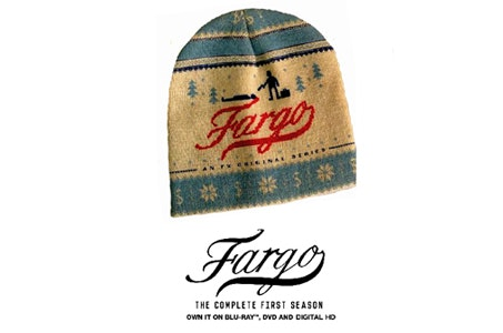 Fargo hat giveaway sm