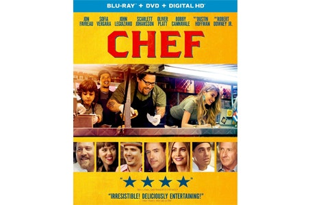 Chef giveaway small