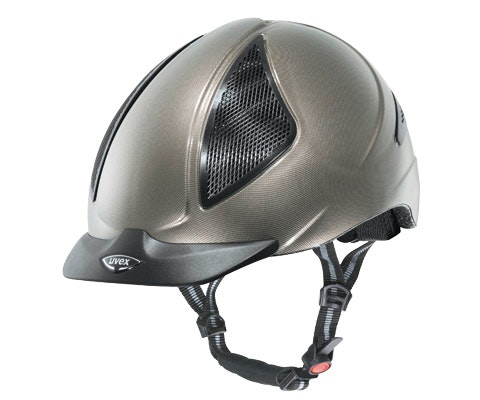 uvex exxential riding helmet sweepstakes