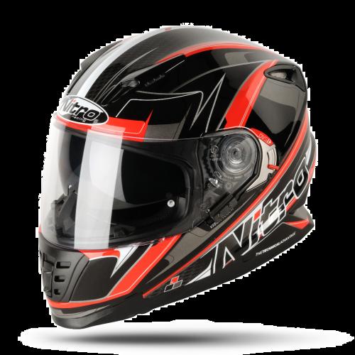 Nitro NRS-01 Camber Helmet,  sweepstakes