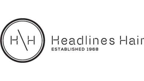Headlines sweepstakes