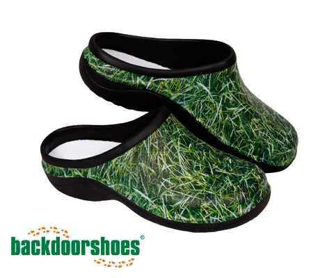 Backdoorshoes sweepstakes