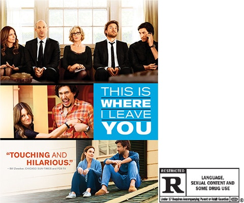 Win tiwily giveaway s