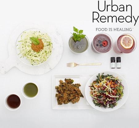 Win urban remedy giveaway sm