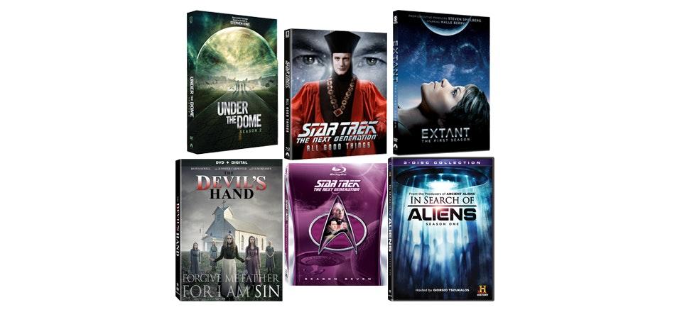 Win scifi movie pack lg