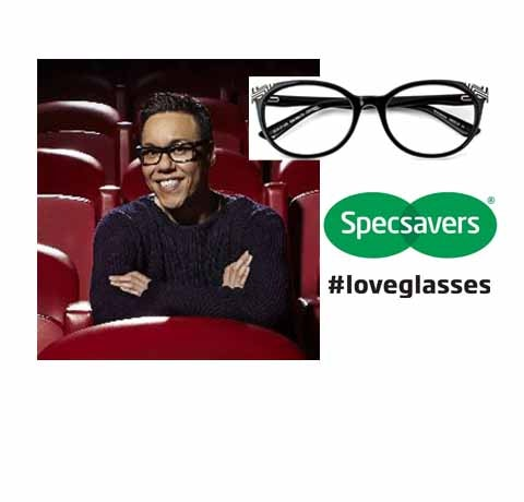 Specsavers sweepstakes