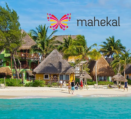 Getaway for Two at Mahekal Resort sweepstakes