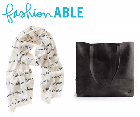Win fashionable bundle sm