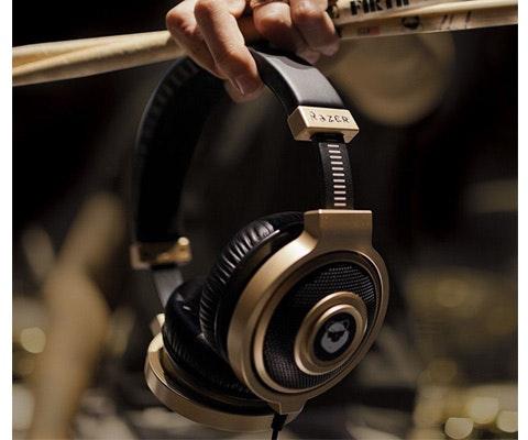 Win bruno mars headphones sm