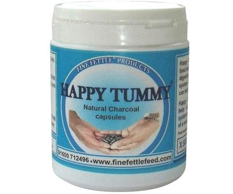 Happy Tummy sweepstakes