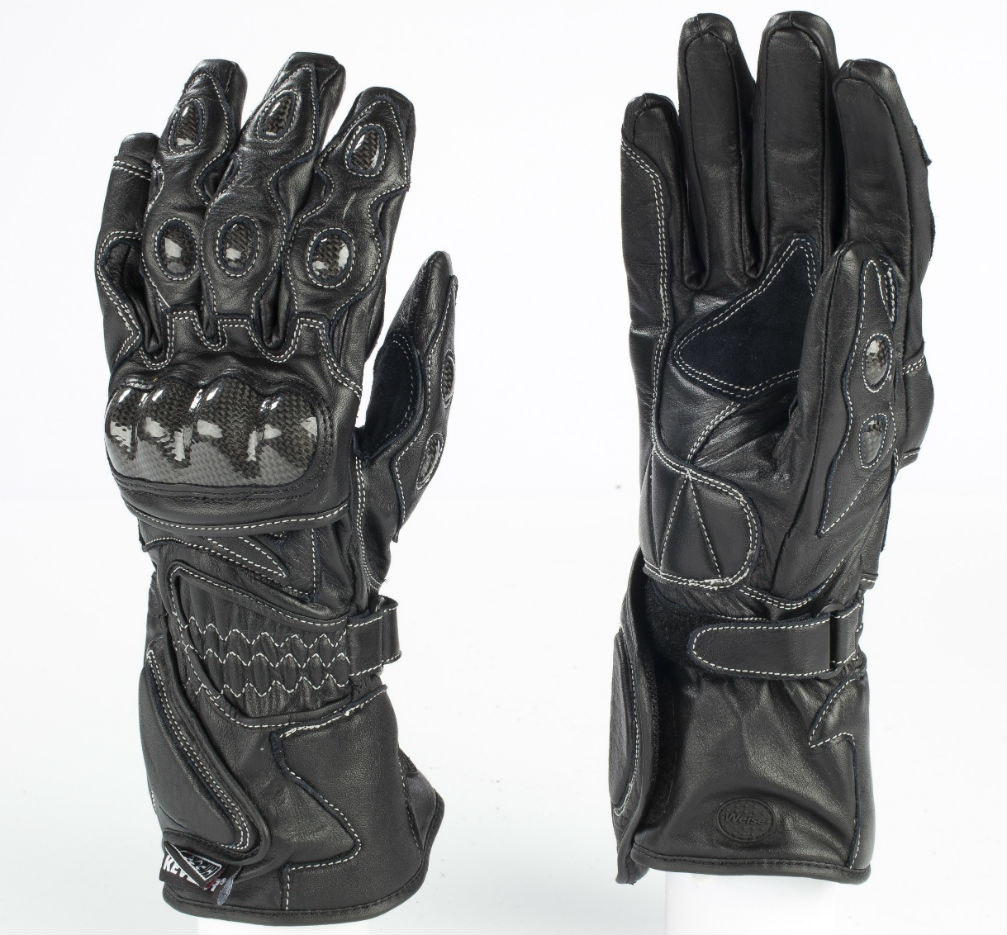 Weise Back Rain Gloves sweepstakes