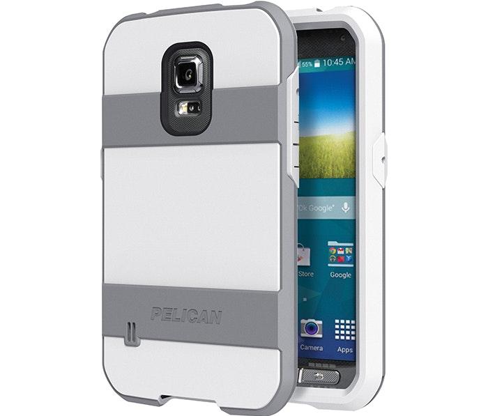 Pelican Samsung Case sweepstakes