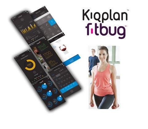 KiQplan sweepstakes