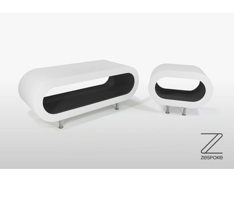 Win a pair of Zespoke tables sweepstakes
