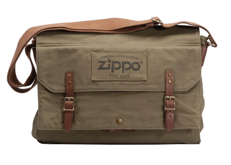 Zippo sweepstakes