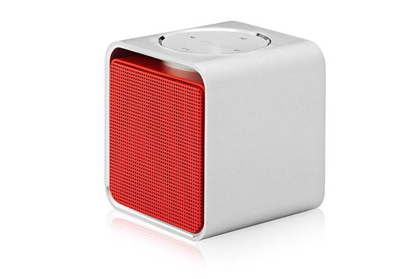 Rapoo mini speaker sm
