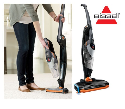 Bissell sweepstakes
