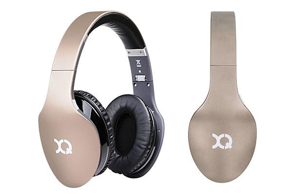 XQISIT Wireless Headset sweepstakes