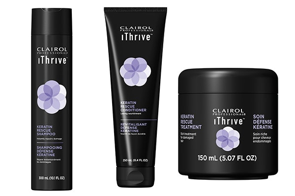 Clairol giveaway sm