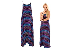 Olivia dress sm