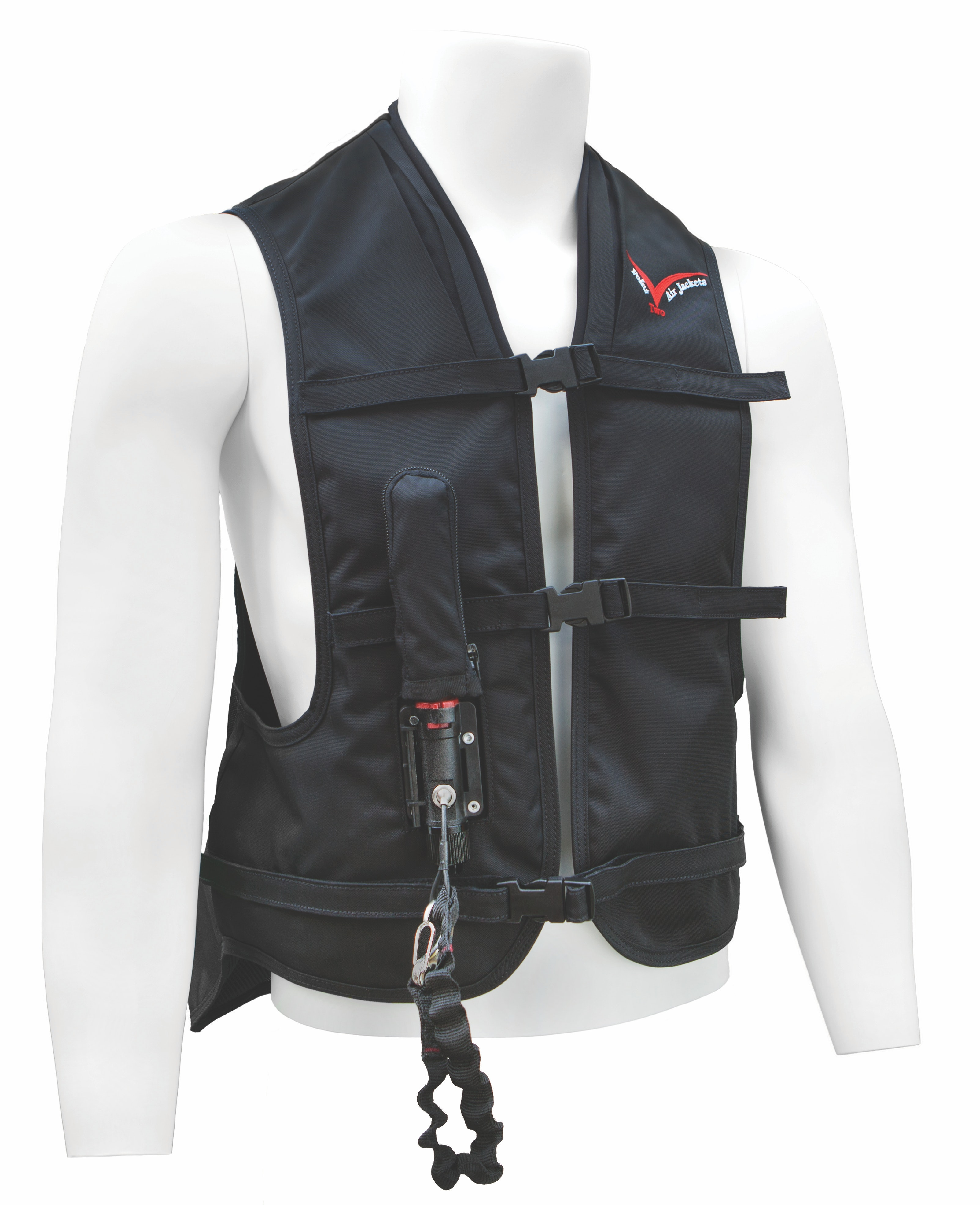 Point Two ProAir vest sweepstakes