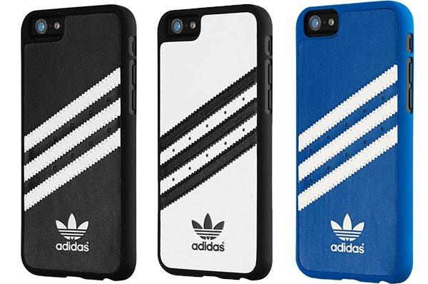 Adidas phone cases sm