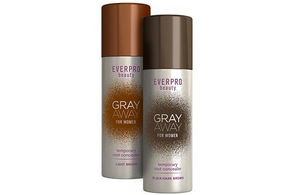 Gray away sm