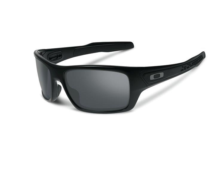 Win a Pair of Oakley Turbine Moto GP Sunglasses! sweepstakes