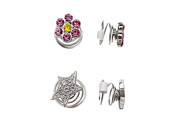 Earzings earrings sweepstakes