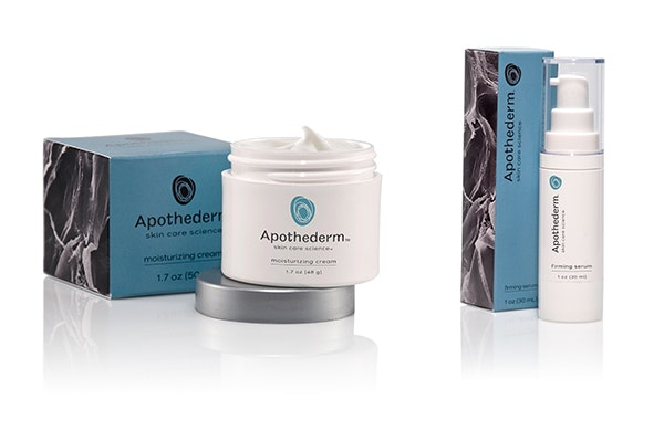 Apothederm small