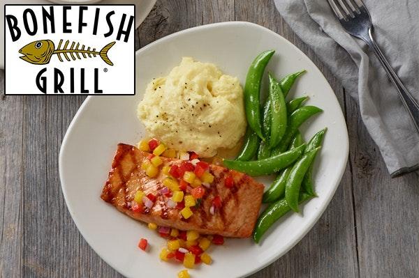 Bonefish grill gc july sm