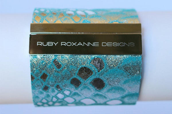 Ruby roxanne giveaway sm