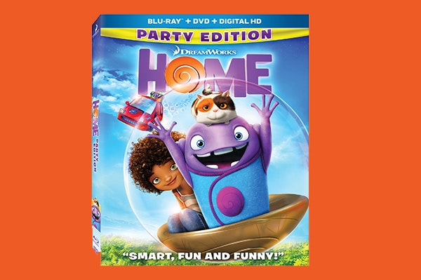 Home movie giveaway sm