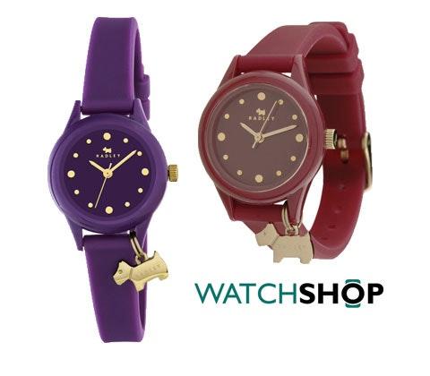 Radley Ladies' Watches sweepstakes