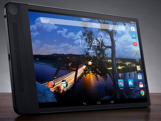 Dell venue 8 7000 tablet  sweepstakes