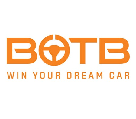 Win Car Sweepstakes Every  Years