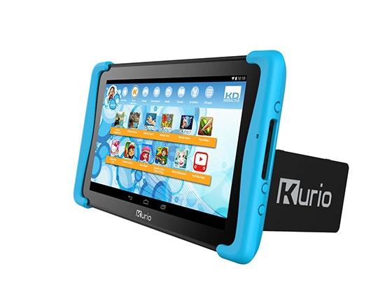 Kurio Xtreme 2 Tablet sweepstakes