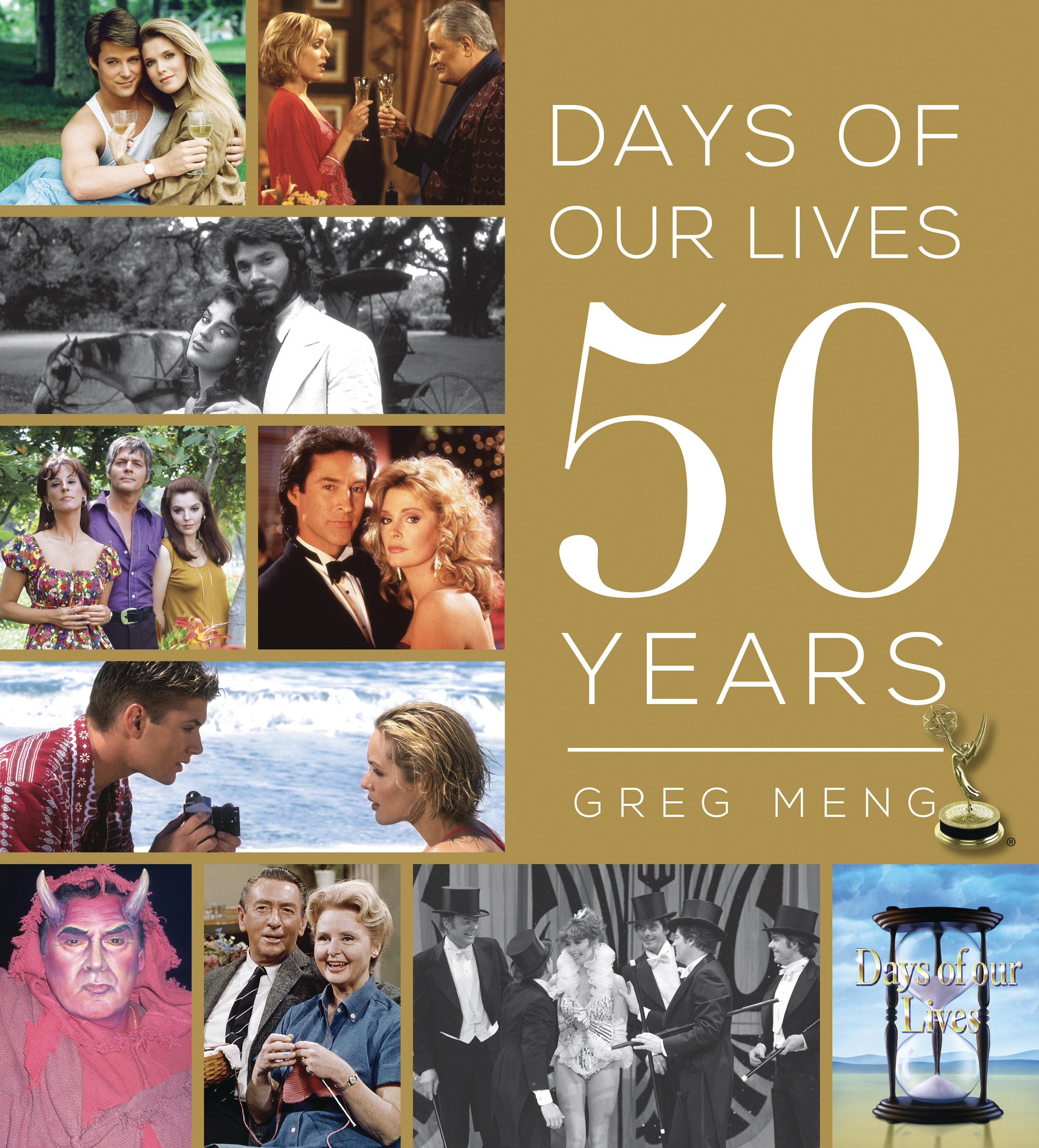 Days50thbook