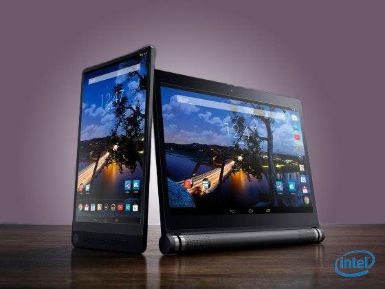 Dell venue 8 7000 tablet
