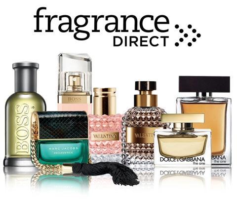 FragranceDirect.co.uk sweepstakes